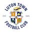 Лутон - logo