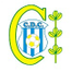Депортиво Капьята - logo