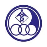 Эстегляль Хузестан - logo