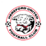 Херефорд Юнайтед - logo