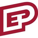 Enterprise - logo