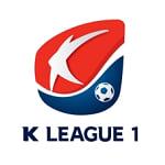 Южная Корея. Высшая лига - logo