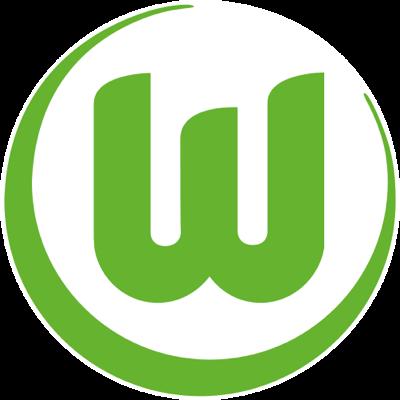 Вольфсбург - logo
