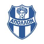 Аполлон Смирнис - logo