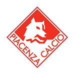 Пьяченца - logo