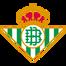 Бетис - logo