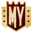 MY - logo