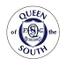 Куин оф Саут - logo