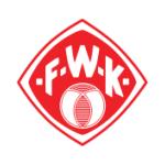 Вюрцбургер Киккерс - logo