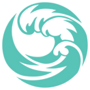Beastcoast - logo