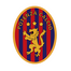 Потенца - logo