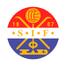 Стремсгодсет - logo