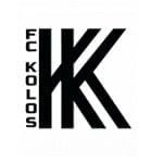 Колос - logo
