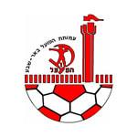 Хапоэль Беер-Шева - logo