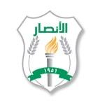 Аль-Ансар - logo