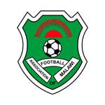 Малави - logo
