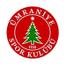 Умраниеспор - logo