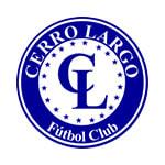 Серро Ларго - logo