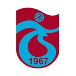 Трабзонспор - logo