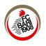 Бари - logo