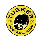 Таскер - logo