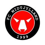 Мидтьюлланд - logo