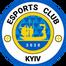 Esports Club Kyiv - logo
