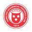 Гамильтон - logo