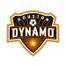 Хьюстон Динамо - logo