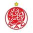 Видад - logo