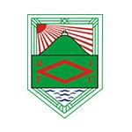 Рампла Хуниорс - logo