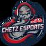 Chetz - logo
