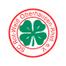 Рот-Вайсс Оберхаузен - logo