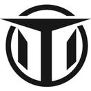 Team Mystery - logo