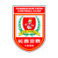 Чанчунь Ятай - logo