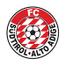 Зюдтироль - logo
