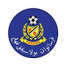 Паханг - logo
