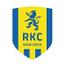 Валвейк - logo