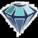 SapphireKelowna - logo