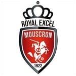 Мускрон - logo