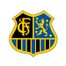 Саарбрюкен - logo