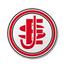 Жувентуде Самас - logo
