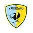 Арциньяно - logo