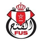 ФЮС - logo