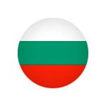 Болгария - logo
