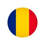 Румыния - logo