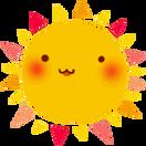 LBZS - logo