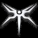 Mineski - logo