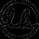 Lowkey Esports - logo