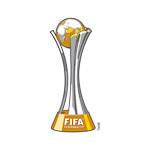 Клубный ЧМ - logo